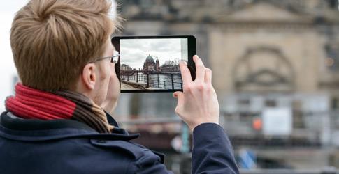 Optik Meirandres - Gauting   Digital Brillengläser