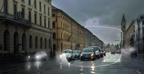 Optik Meirandres - Gauting   DriveSafe Brillengläser