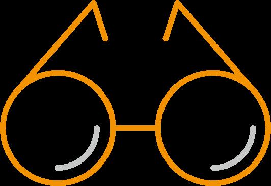 Optik Meirandres - Icon - Brillenfassungen