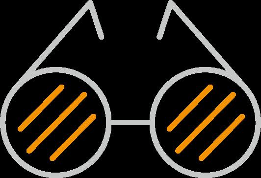 Optik Meirandres - Icon - Sonnenbrillen