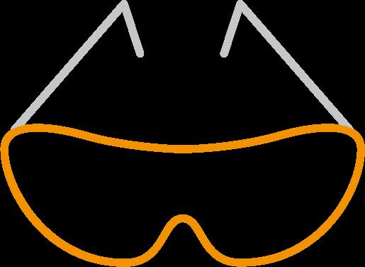 Optik Meirandres - Icon - Sportbrillen
